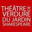 logoshakespeare